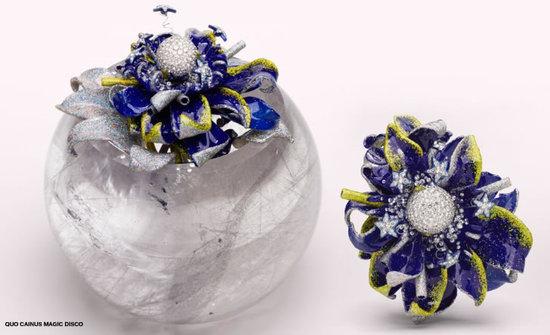 Victoire-De-Castellane's-Fleurs-d'Excès-collection3-thumb-550x335