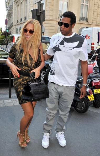 Beyonce+Knowles+Beyonce+Jay+Z+Go+L+Avenue+0yN3dP1o9g9l