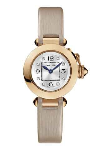 cartier_miss_pasha_en_or_ro_503922692_north_318x478