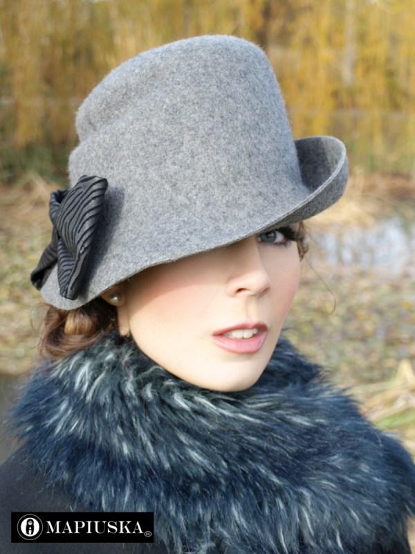 sombrero mapiuska milady