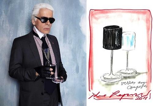 Karl-Lagerfeld-Designs-for-orrefors