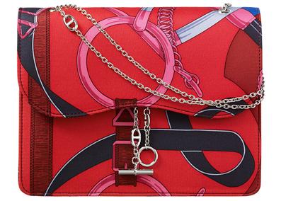 Catenina bag Hermès