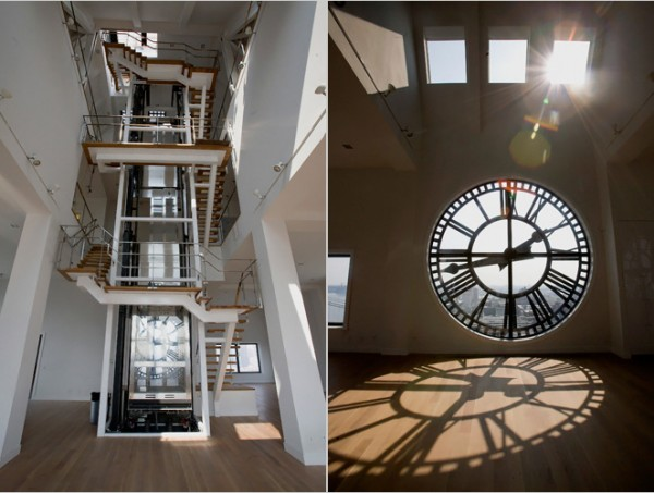 brooklyn-tower-clock-penthouse-3-600x453