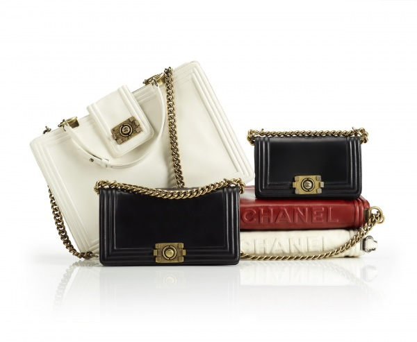 artisticpictures-chanel-01