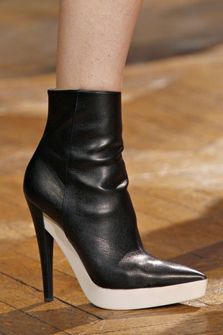 Stella McCartney Autum Winter 2012-13