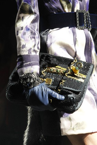 Lanvin Autum Winter 2012-13
