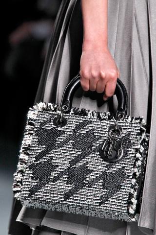 Dior bags Fall 2012-13