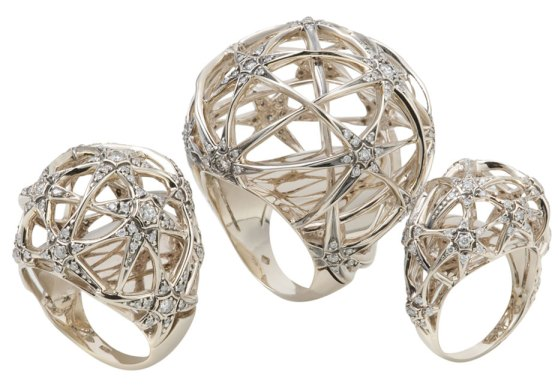 copernicus-rings-in-noble-gold-and-diamonds-mainpic