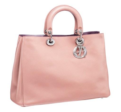 women_Dior_Acc_cruise12_Bags_08