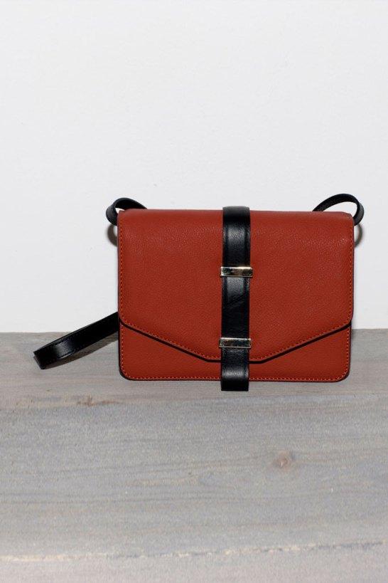Victoria Beckham bags