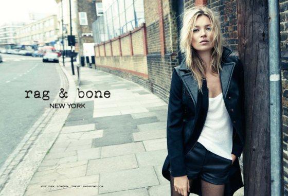rag-bone