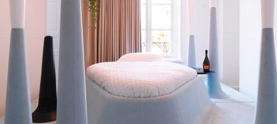 hotel-du-marc-