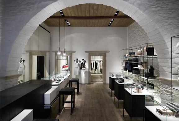Linea Piu Boutique
