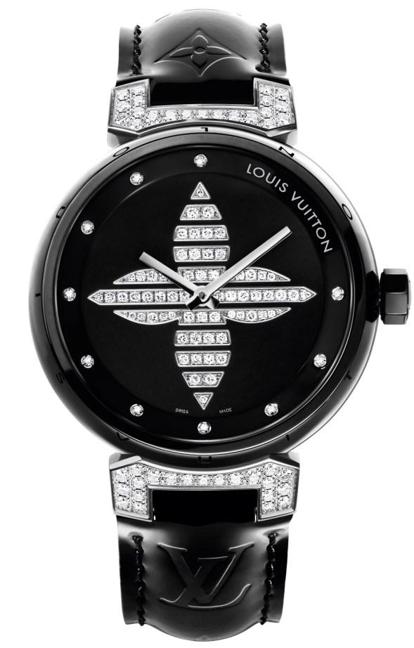 Louis-Vuitton-Forever-Ceramique-noire