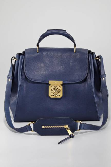 elle-chloe-elsie-navy-blue-bag-lgn