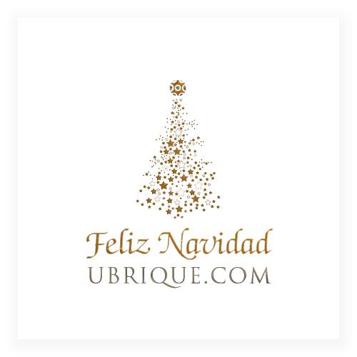 feliz-navidad-2013