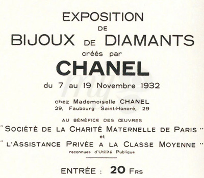exposition-bijou-de-diamants-chanel-joaillerie-1932