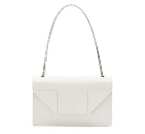 saint_laurent_sac_betty