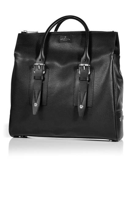 Belstaff Dorchester bag