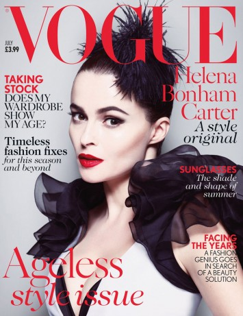 Helena-Bonham-Carter-Mert-Marcus-Vogue-UK-July-2013-