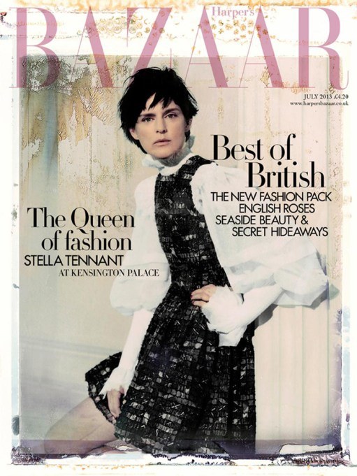 Stella-Tennant-Harpers-Bazaar-UK-July-2013-01