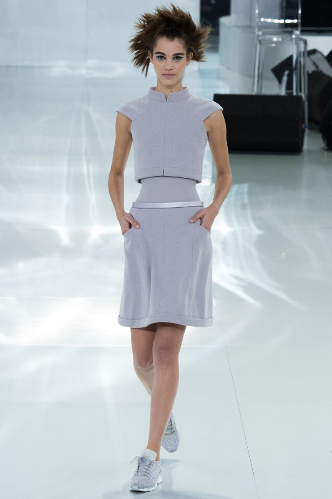 chanel-spring-2014-couture-20_104741897042