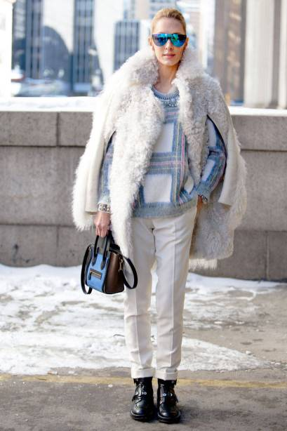 elle-11-nyfw-fall-2014-street-style-tuesday-v-xln