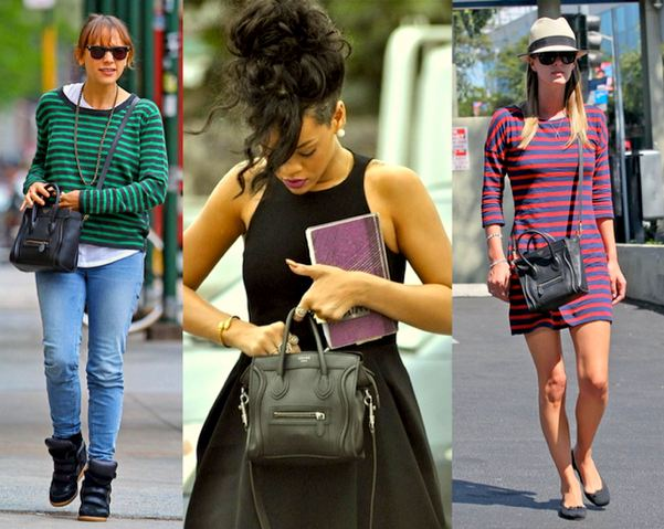 Foto3-Celebrities-Nano-4-It-Bags-Celine-para-un-2013-de-Celebritie-glamgodu-1