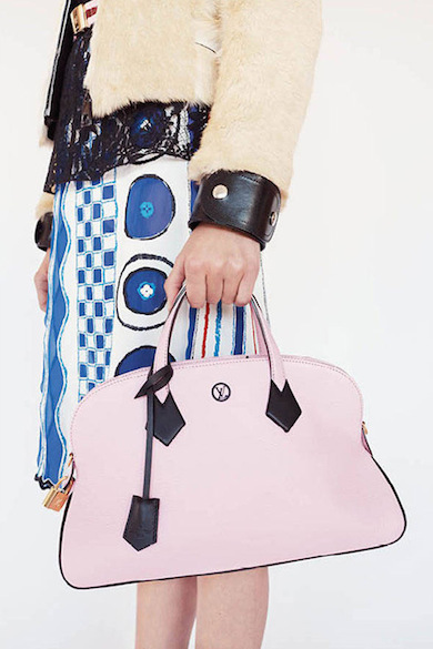 louis-vuittons-new-bag-collection-2015-7