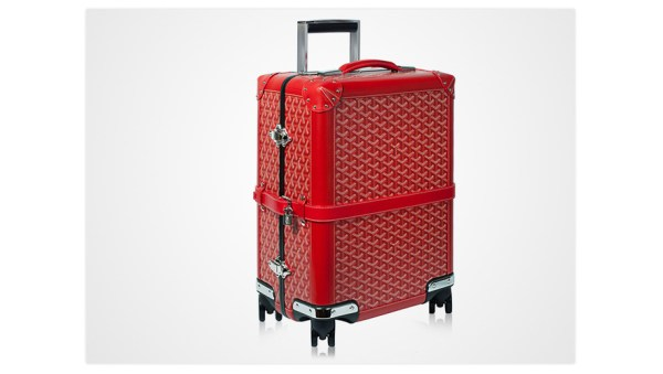 le_trolley_bourget_de_goyard_373979235_north_883x.1