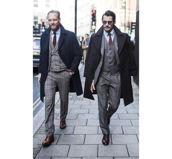 street_looks____la_fashion_week_homme_de_londres_248700962_north_883x.1