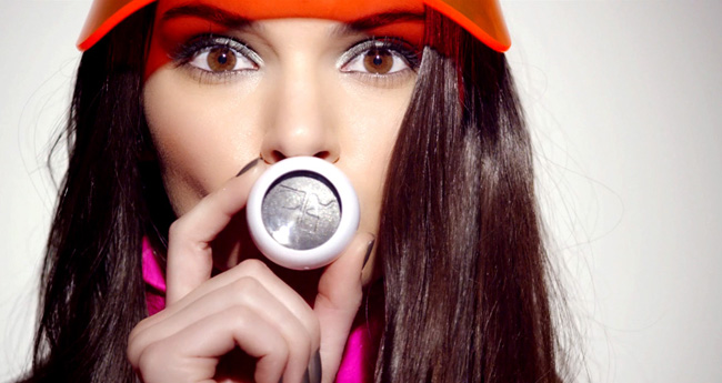 kendall-estee-courreges_1
