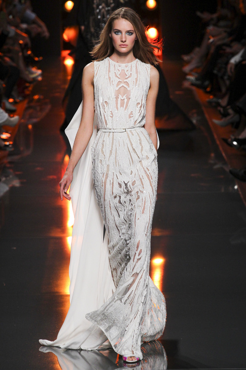 le_d__fil___elie_saab_printemps___t___2015__343769548_north_499x_white