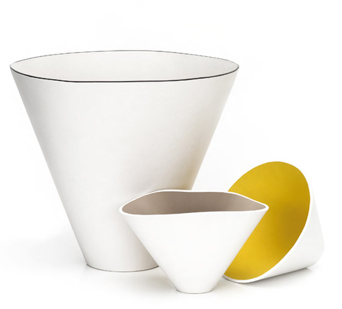 save_the_date___loewe___bowls_project___salone_del_mobile_2015_1_jpg_551_north_499x_white-1