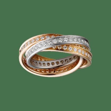 B4075100_0_cartier_rings