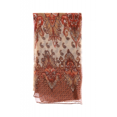 scarf-yi026
