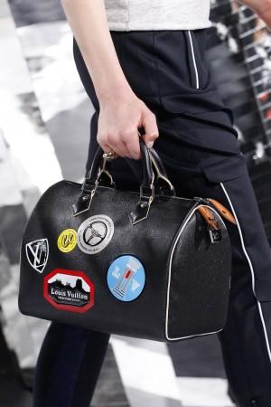Louis-Vuitton-Black-with-Badges-Speedy-Bag-Fall-2016-300x450