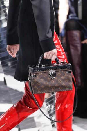 Louis-Vuitton-Monogram-Canvas-Small-Trunk-Bag-Fall-2016-300x450