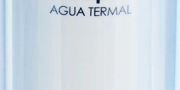 Agua Termal, Adapta de Angela Navarro