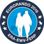 Eurorando_Europe