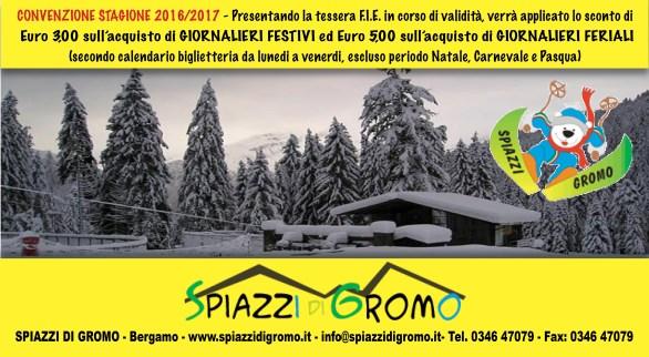 spiazzi-2016