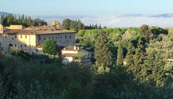 Raduno annuale della toscana a bagno a ripoli u2013 fie italia