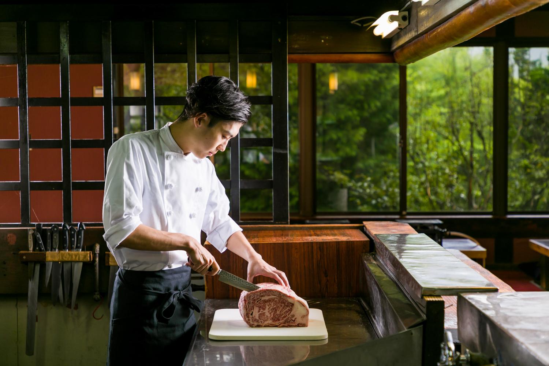 銀座スエヒロ 富士/ Suehiro Fuji