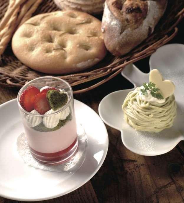 Eriko Sasamata,Tobikiri Wine & Mamma no Italian Rosato (Italian Cuisine)