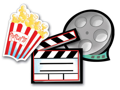 hollywood movie reels clipart free clip art images 2 the field rh field club com hollywood clipart free hollywood clipart free