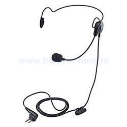 Motorola 00168 Lightweight headset