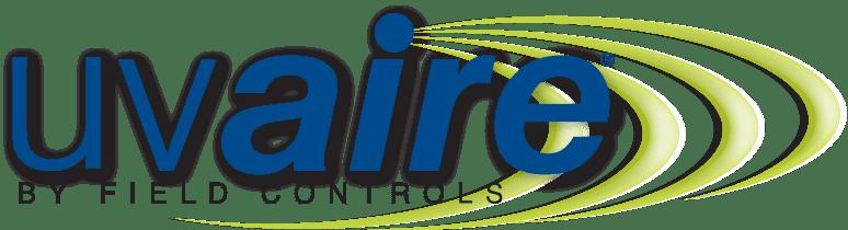 Fresh Aire Uv Logo