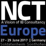 NCT-Europe-2017