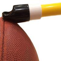 FOOTBALL HOLDER COLOSSUS | Ultimate Kicking Holder!