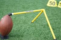 COLOSSUS Kicking Holder - Field Goal Kicker Online